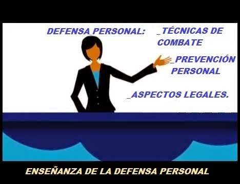defensa personal, jpg