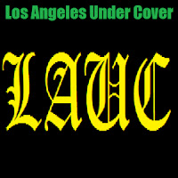 Los Angeles UnderCover v9.2