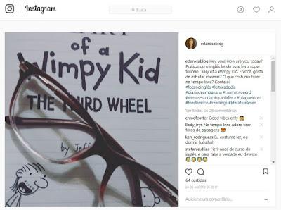 flatlay no instagram 10 ideias