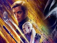 Film Action Terbaru : Star Trek Beyond (2016) Film Subtitle Indonesia FULL MOVIE Gratis