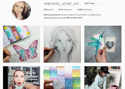 https://www.instagram.com/maremis_small_art/