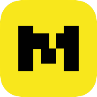 Download Mobcrush Latest APK for Android