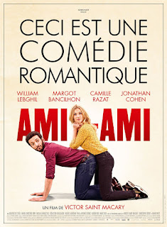 http://www.allocine.fr/film/fichefilm_gen_cfilm=253078.html