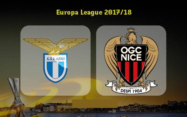 Lazio vs Nice Full Match & Highlights 2 November 2017