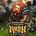 Juego de guerra épico con más de 20 millones de descargas - ((Throne Rush)) GRATIS (ULTIMA VERSION FULL E ILIMITADA PARA ANDROID)