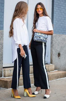 Τα καλύτερα λευκά φορέματα για το καλοκαίρι!  e86f61d182c