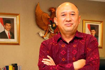 Rakyat Menjerit Bayar Listrik Mahal, Istana: Tidak Benar Ada Kenaikan TDL