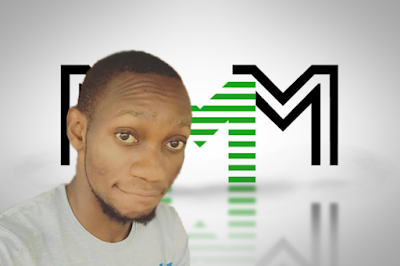 What Will You Hold Onto When MMM Is No More? - Popular Programmer Collins Agbonghama Writes