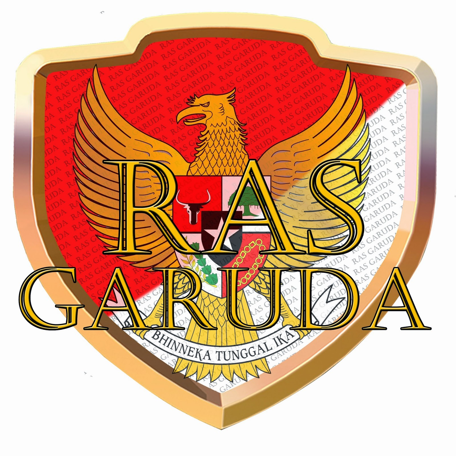 Clash Of Clans RAS GARUDA