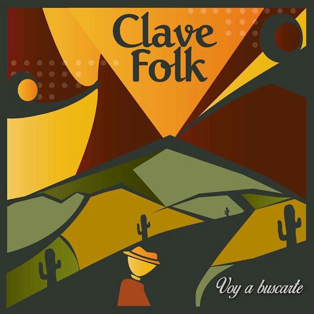 clave follk voy a buscarte 2015 descargar gratis folklore