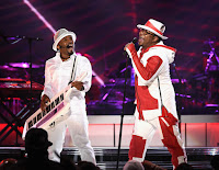 http://www.blackhollywoodreports.com/2016/11/soul-train-music-awards-honors-Teddy-Riley-music-producer-teddy-riley-soul-train-2016-legend-award-black-hollywood-news-entertainment-.html