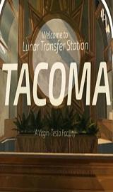 2751029 tacoma - Tacoma-CODEX