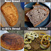 10 Most Strange Breads Yet Easily Available