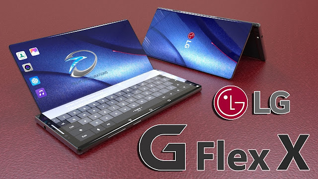 foldable smartphone,smartphone,lg,lg touch foldable smartphone,folding phone,lg foldable smartphone,smartphones,lg foldable phone,foldable phone,foldable smartphone 2019,best smartphone,foldable smartphones,lg touch,lg flexible smartphone,lg foldable smartphone leak,lg first foldable smartphone,lg tv,lg patents a folding phone,phones,lg g flex x foldable smartphone,lg foldable smartphone rumors,lg 2018