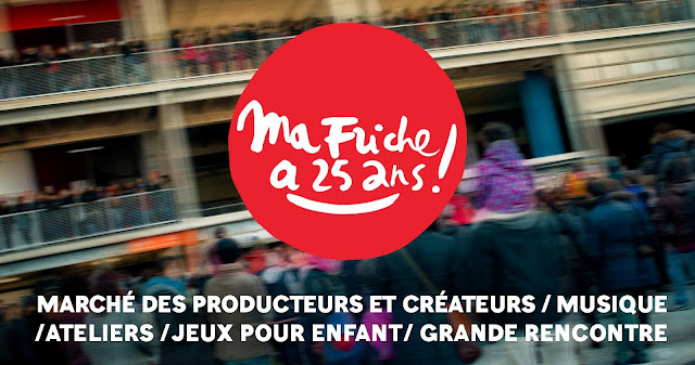 http://bit.ly/grand-marché-hiver-friche-2017