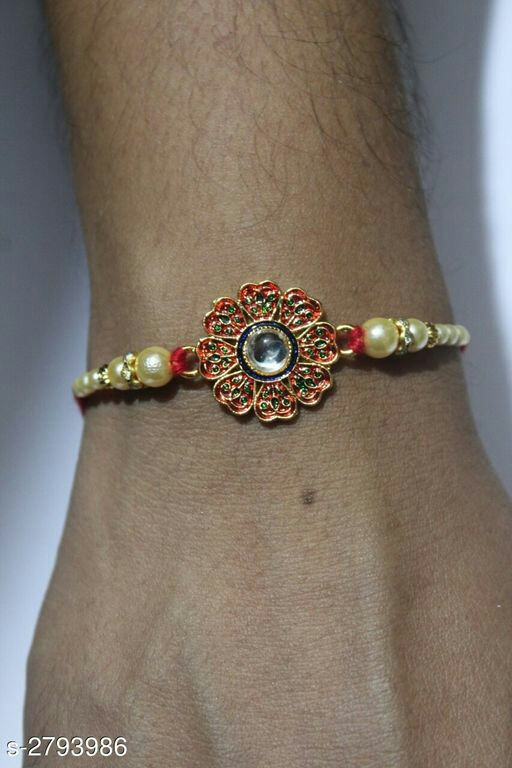 Fancy Kid's Rakhi