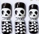 https://www.etsy.com/listing/206056977/skeleton-halloween-handpainted-fake?utm_source=Pinterest&utm_medium=PageTools&utm_campaign=Share