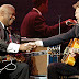 Eric Clapton's first Reaction When he heard about Bb King's Death !!