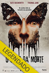 O Sono da Morte – Legendado