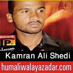 http://www.humaliwalayazadar.com/2015/10/kamran-ali-shedi-nohay-2016.html