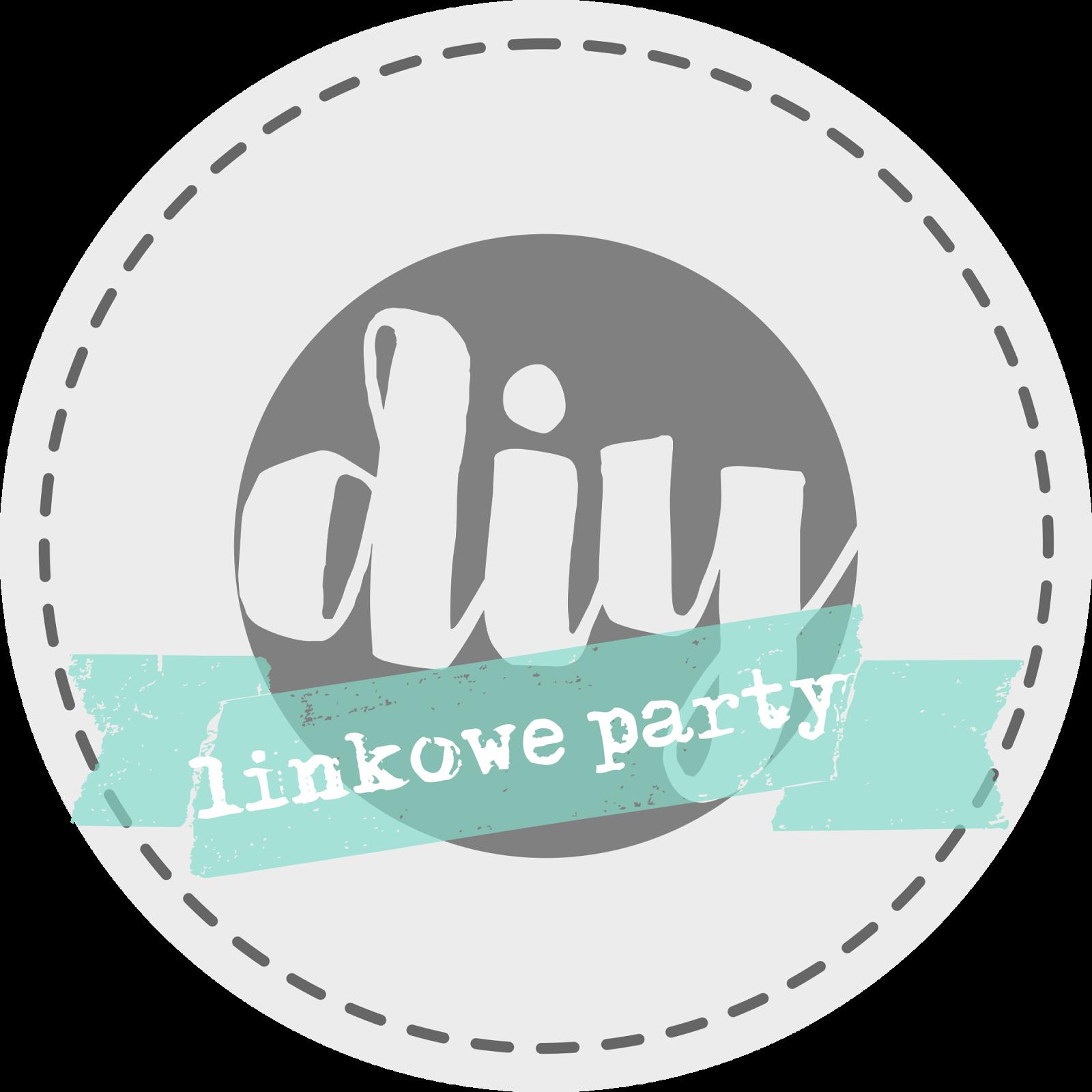 https://4.bp.blogspot.com/-UGYm4wm1nQY/V9NKRVnFN0I/AAAAAAAACsw/t4Jfs01LXLwxbjVL75INk3EreuyhusBhQCLcB/s1600/diy_linkowe_party_logo.png