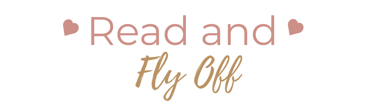 Read And Fly Off