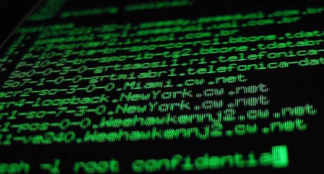 10 أساليب خبيثة يستخدمها قراصنة الانترنت للإيقاع بك وإختراقك
