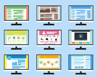 Seo Uyumlu En İyi Ücretsiz Blogger Temaları