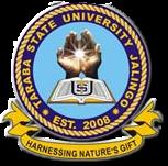 TASU 2018/2019 Post-UTME Registration Deadline Extended