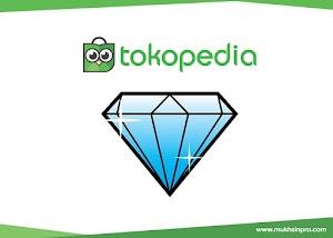 Top Up Diamond Murah di Mobile Legends dengan Tokopedia