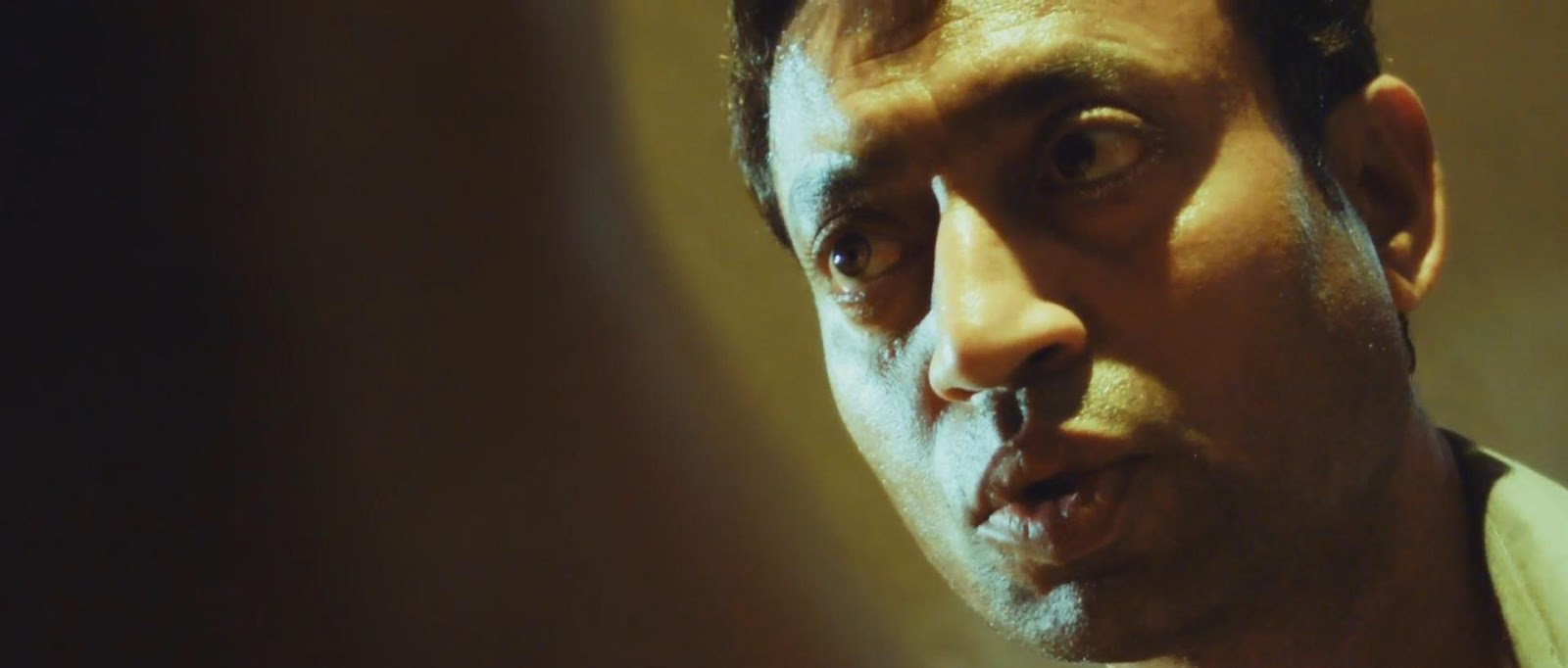 Slumdog Millionaire (2008) 4
