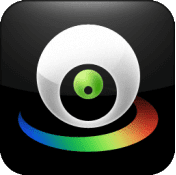 CyberLink YouCam Icon PNG