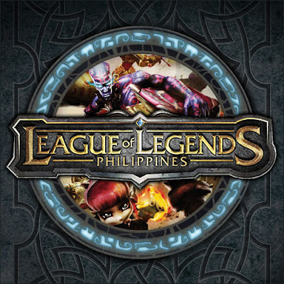 Unblock League of Legends Philippines server outside the Philippines with VPN