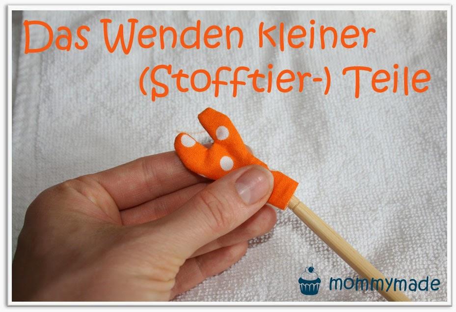 http://mommymade-de.blogspot.de/2013/08/das-wenden-kleinertei.html