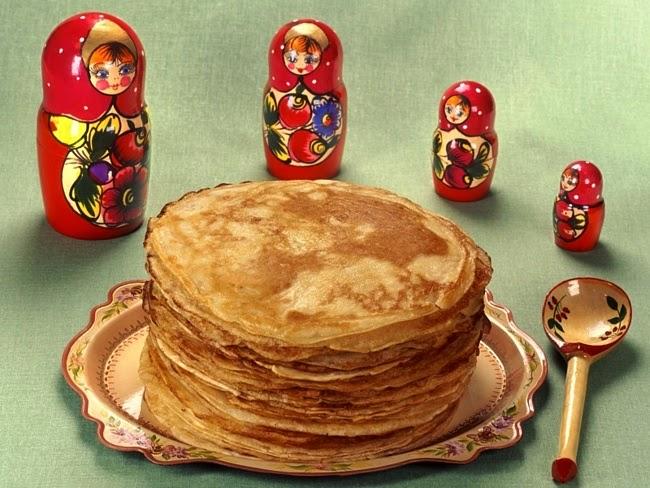 comida-típica-rusa-platos-típicos-Rusia