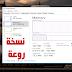 اسرع واخف نسخة Windows 10 Pro 1511 Lite Clean Prel بمساحة 1047 ميجا تحديثات 2017