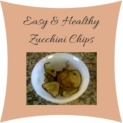 http://keepingitrreal.blogspot.com.es/2016/03/easy-healthy-zucchini-chips.html