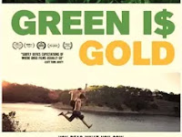 Download Film Green is Gold (2016) Full Movie