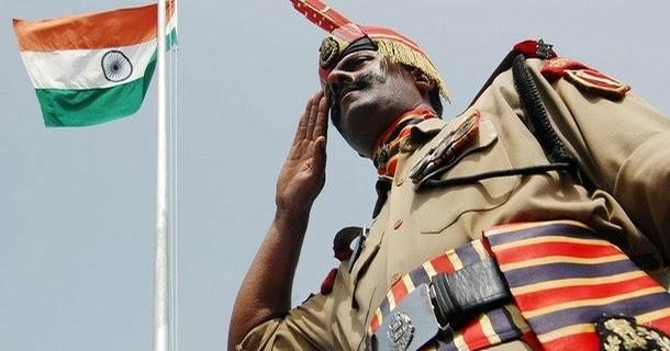 Doordarshan National Blog Vijay Vishwa Tiranga Pyara Jhanda Uncha Rahe Hamara