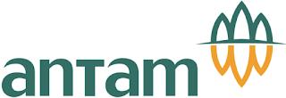 Lowongan Kerja PT ANTAM (Persero) Terbaru 2017