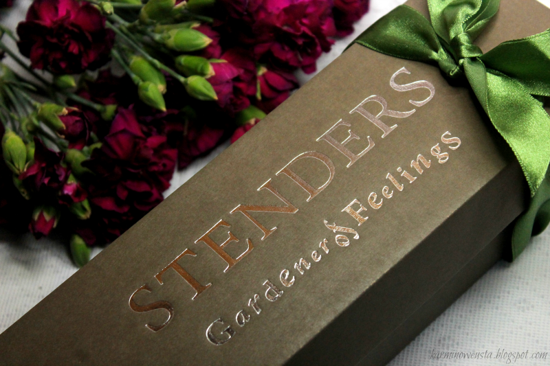 Stenders-Gardener-of-Feelings