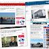 Los medios británicos tratan con especial atención la búsqueda del #ARASanJuanSubmarino mientras se envía ayuda