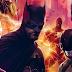 Crossover de Liga da Justiça e Power Rangers começa amanhã