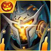 Heroes Infinity Gods Future Fight Mod Apk