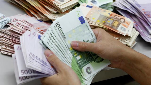 Λεφτά στους Δήμους της Αργολίδας