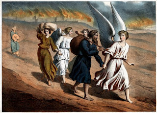 MY POINT OF VIEW ON THE NATURE ELEMENTS WHICH ARE BEING USED TO CLEANSE THE EARTH FROM NEGATIVITY AND EVIL.   Aa46a6f653b67299855c23316ad1663f--sodom-and-gomorrah-angels%2B%25281%2529