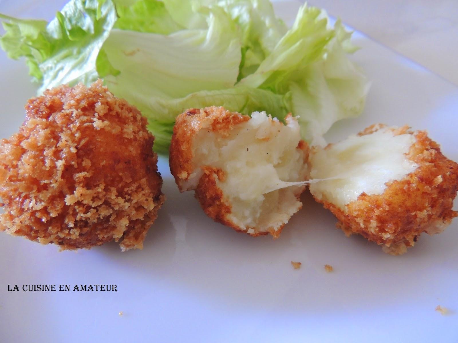 http://recettes.de/croquette-de-pommes-de-terre