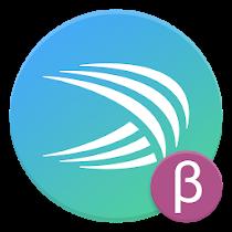 SwiftKey Keyboard v7.0.9.26 Final Pro  APK