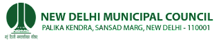 New Delhi Municipal Council Recruitment 2018