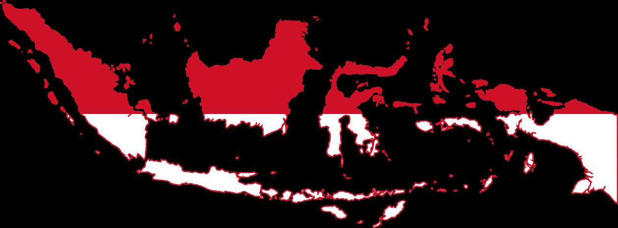 Pandangan Luar Terhadap Indonesia